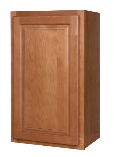 kitchen cabinet 18 inches wide kraftmaid kitchen cabinets all wood cabinetry w1830l wcn 18179