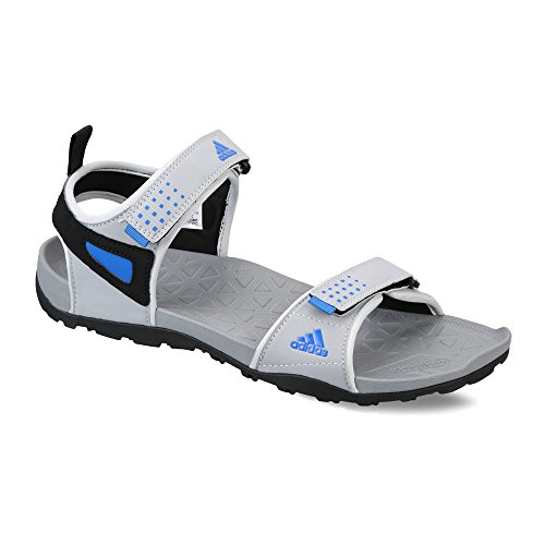 f927d3d10 Adidas Men s Winch Sandals And Floaters Best Deals With Price ...