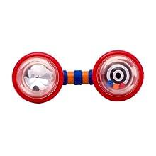 Sassy Hello Baby Phone Developmental Toy