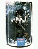 Edward Scissorhands Collectible Action Figure