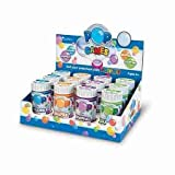 Learning Resources Early Childhood Pop Games Party Pack Toys And Games Learning And Development Toys 12 Games,...