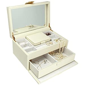 Image Result For Dulwich Designs Leather Jewelry Box