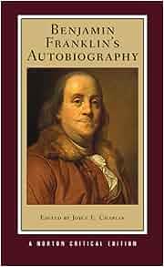Download Benjamin Franklin's Humor PDF Book
