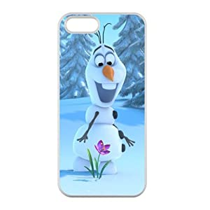 disney iphone 5s cases frozen disney 3d disney 13998