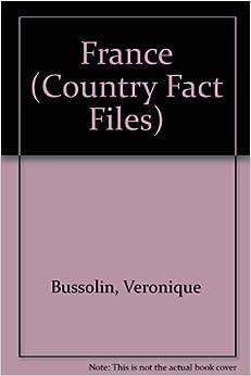 Country Fact Sheet