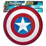 Marvel Avengers Movie Roleplay Captain America Flying Shield