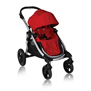 Double Stroller Side By Side Vs Front To Back Poll