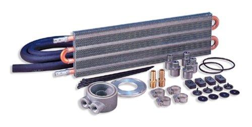 Flex-a-lite 3951 Engine Oil Cooler Kit