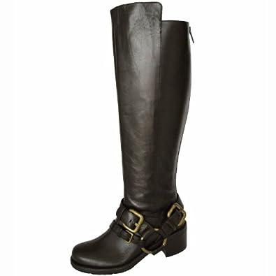 Lisa for Donald J Pliner Womens 'Adait-13' Boot Shoe