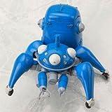 Kotobukiya Ghost In The Shell Stand Alone Complex Tachikoma Plastic Model Kit