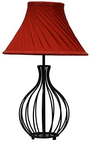 Yashasvi Table Lamp - B00X1KR8UQ
