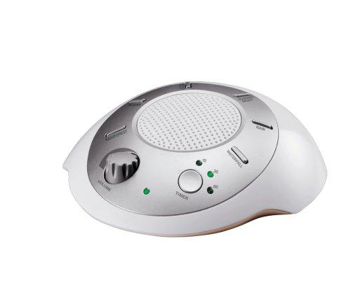 best sleep machine