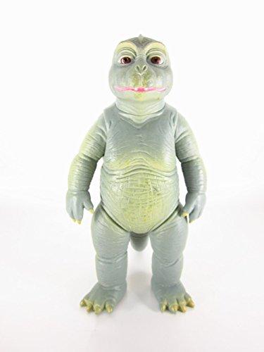 Godzilla Son Godzilla- Son of Godzilla Figure 6.5