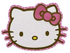 Hello Kitty Novelty Invitations 8ct