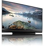 Mitsubishi WD-73640 73-Inch 1080p Projection TV