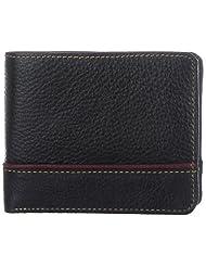 Blu Whale Men's Wallet - B00X789MOC