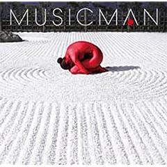 MUSICMAN(通常盤)