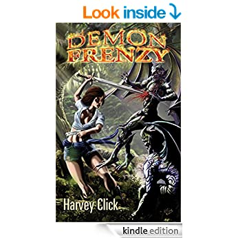 Demon-Kindle-Cover