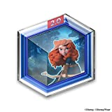 Disney INFINITY Disney Infinity: Disney Originals (2.0 Edition) Toy Box Game Discs - Not Machine Specific