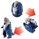 Ultra Egg - Ultraman Tiga [Goruza]