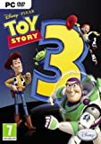 Toy Story 3 (PC) by Microsoft