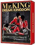 Mr.KING写真集『DREAM KINGDOM』初回限定版 -