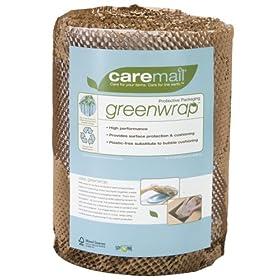 CareMail GreenWrap
