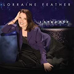 Lorraine Feather: Language