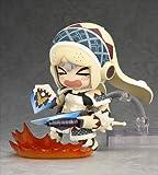 Good Smile Monster Hunter: Female Lagombi Nendoroid Action Figure