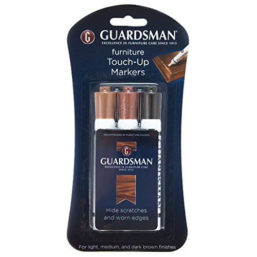 kitchen cabinet touch up kit guardsman furniture touch up kit 4650 maryland kitchen 19700