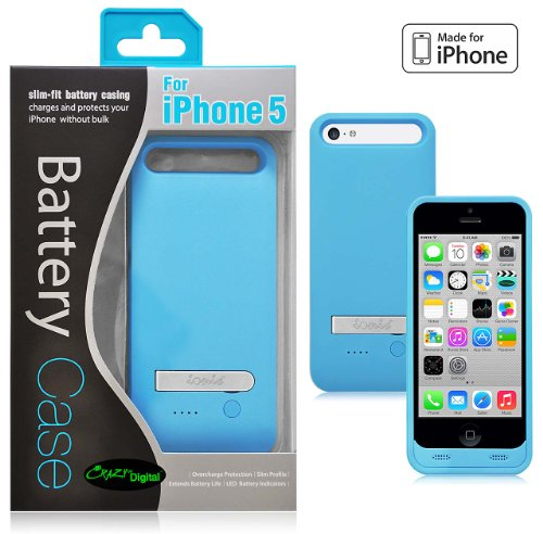 iphone 5c battery case ionic battery for apple iphone 5c 2013 smartphone at 14634
