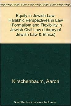Book of Jewish law