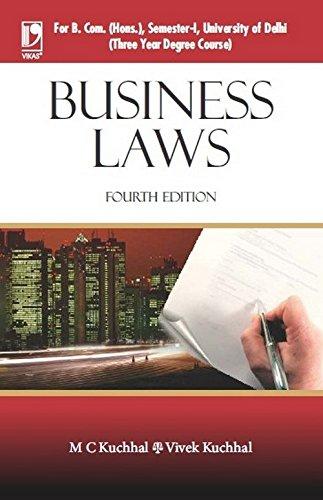 Stetson University College of Law Bookstore