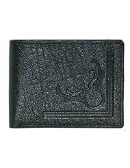 Sondagar Arts Mens Leather Wallets
