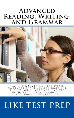 Books To Help The College-Bound Ace Their COMPASS Placement Exams