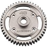 Axial Ax30851 32 P 48 T Steel Spur Gear