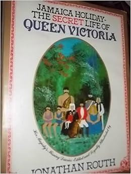 Victoria secret onesie back open book