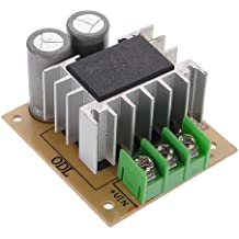Alcoa Prime Hot Sale Electronic Power Components DC-DC HRD Converter 24v-48v Step Down To 12v 3A Switching Power...