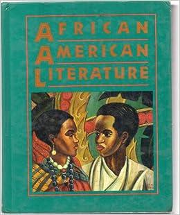 Top 100 American Literature Titles
