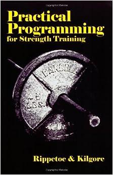 Starting strength pdf rippetoe starting