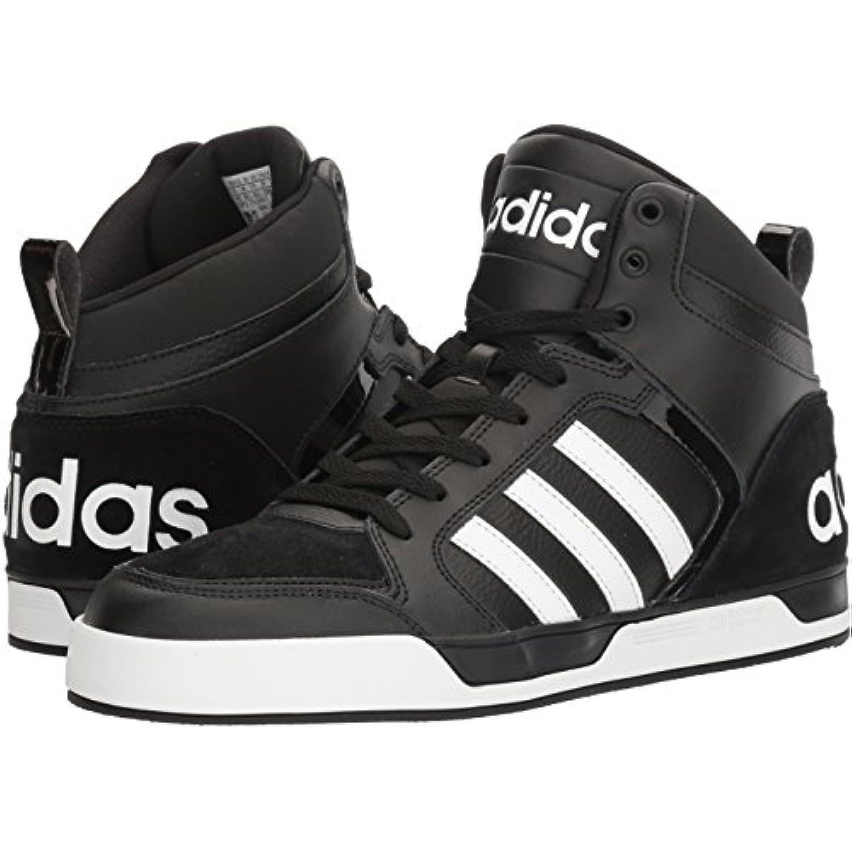 adidas-NEO-Men-039-s-Shoes-Raleigh-9TIS-