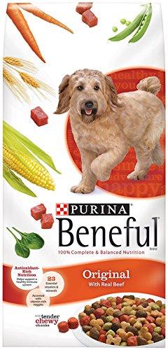 Dog Food For Shih Tzu Food