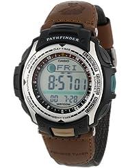 Casio Pro Trek Men's PAS400B-5V Watch