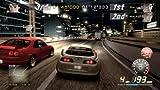 Wangan Midnight (PlayStation3 the Best) [Japan Import]
