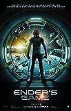 Cryptozoic Entertainment Ender's Game Battle School Board Game Board Game by Cryptozoic Entertainment