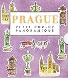 Prague par Nina Cosford