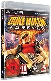 1997 angekündigt – nun endlich da: Duke Nukem Forever für nur 52€ vorbestellen