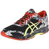 ASICS Men's GEL Noosa Tri 11 Running Shoe