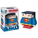 Funko Superman Vinyl Figure