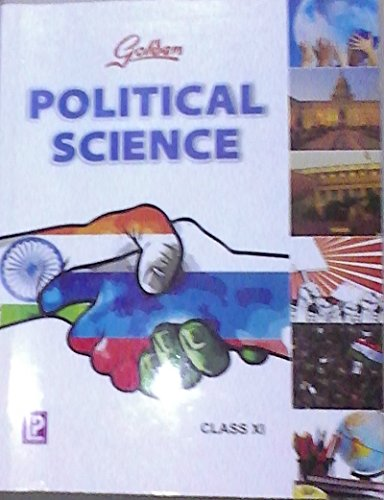POLI120 American State and Local Government